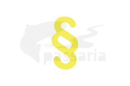 Towarzystwo Miłośników Pasłęki Passaria