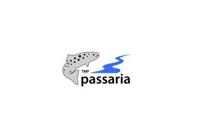"""Towarzystwo Miłośników Pasłęki """"Passaria"""""""